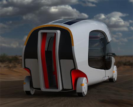 Solent rv concept car4