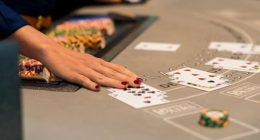 GUIDE TO REGISTERING A PKV POKER ID PRO ACCOUNT
